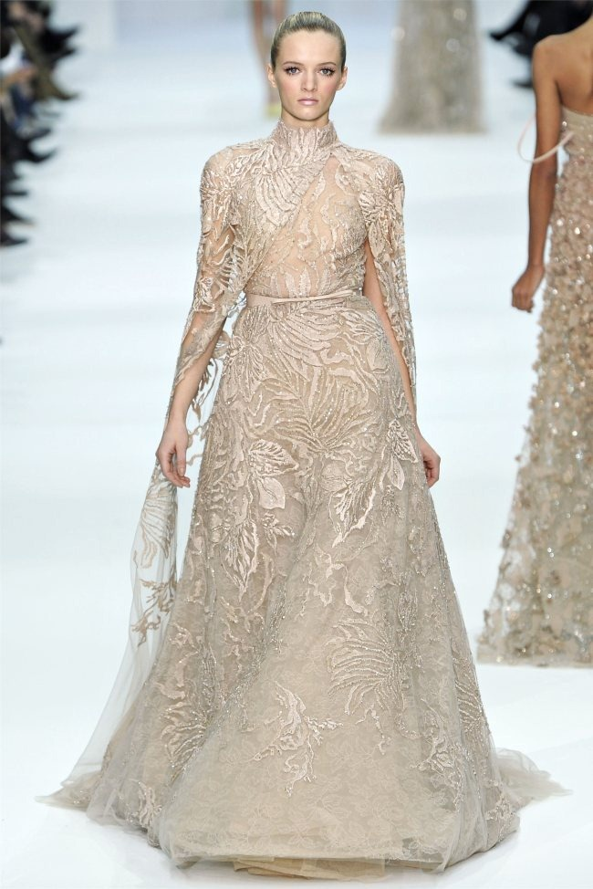 PARIS HAUTE COUTURE Ellie Saab Spring 2012 Couture. www.imageamplified.com, Image Amplified (24)