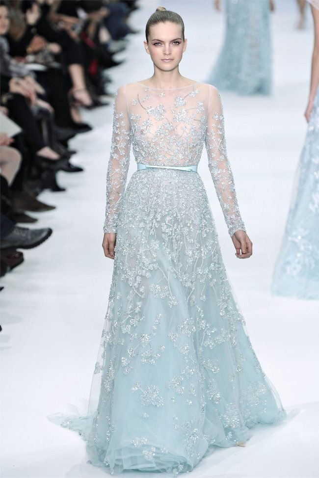 PARIS HAUTE COUTURE Ellie Saab Spring 2012 Couture. www.imageamplified.com, Image Amplified (30)