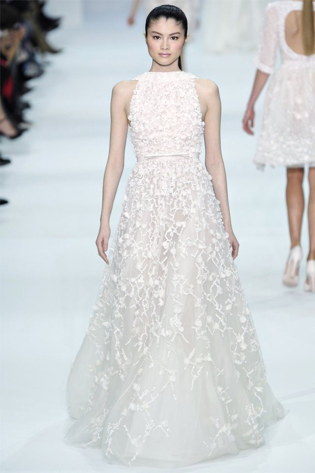 PARIS HAUTE COUTURE Ellie Saab Spring 2012 Couture. www.imageamplified.com, Image Amplified (44)