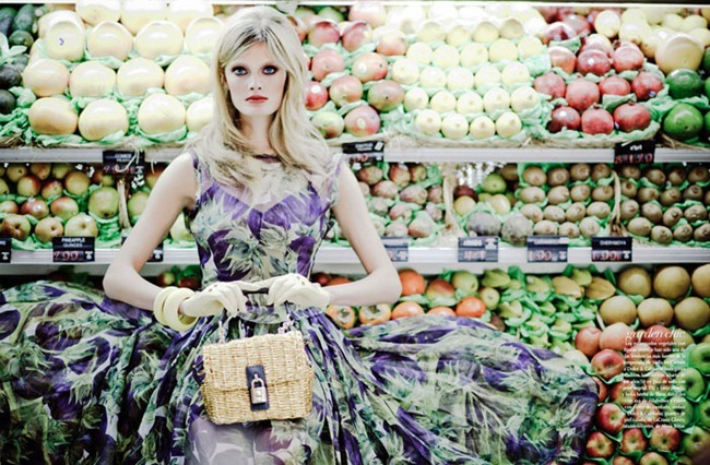 VOGUE MEXICO Constance Jablonski by Jean-François Campos. Sarah gore Reeves, February 2012, www.imageamplified.com, Image Amplified (4)