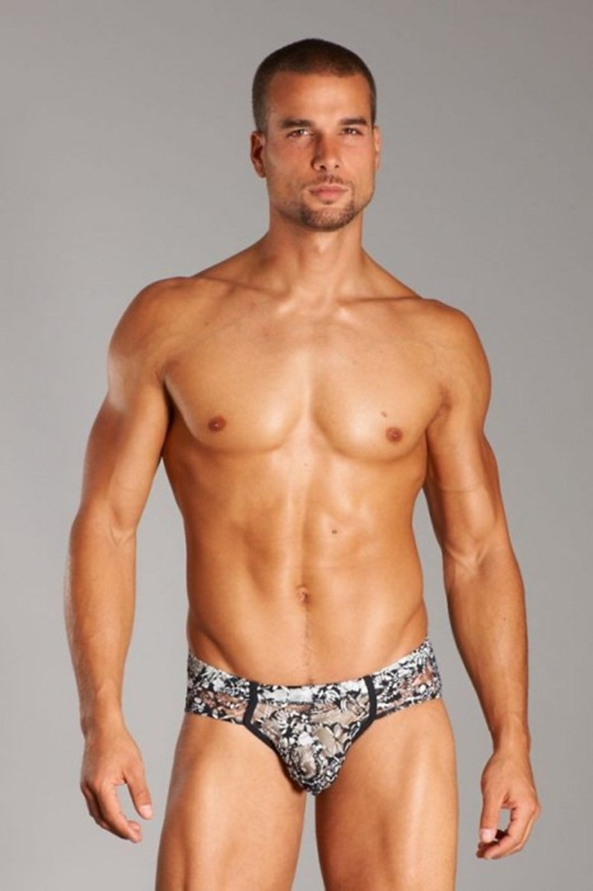 CAMPAIGN- James Guardino for UnderGear 2012. www.imageamplified.com, Image Amplified4 (1)