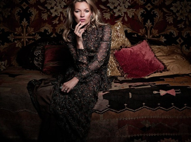 MADAME FIGARO Kate Moss by Sonia Sieff. January 2012, Marine Braunschvig, www.imageamplified.com, Image Amplified (3)
