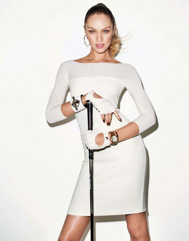 HARPER'S BAZAAR MAGAZINE Candice Swanepoel in Game On by Terry Richardson. Brana Wolf, February 2012, www.imageamplified.com, Image Amplified (6)