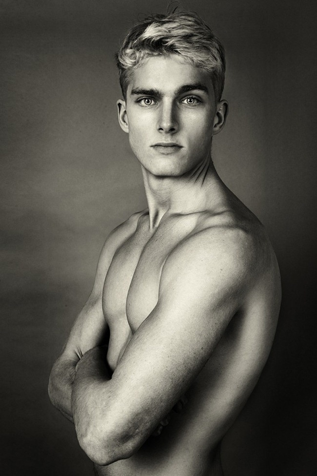 FEATURED MODEL Nicklas Kingo by Brice Hardelin. www.imageamplified.com, Image Amplified (7)