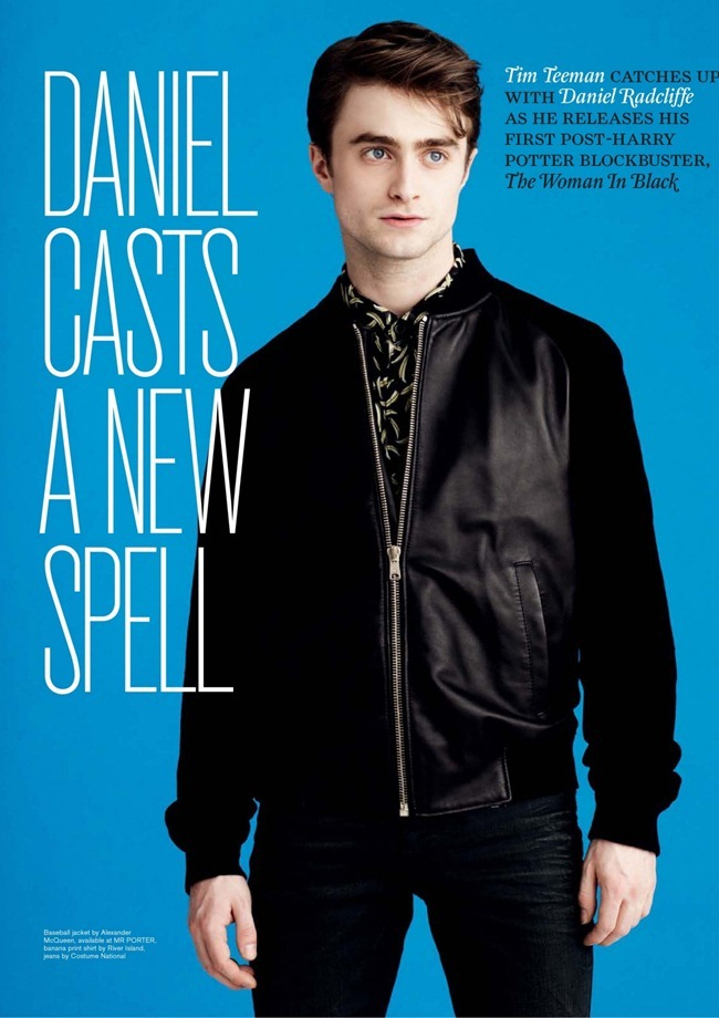 ATTITUDE UK Daniel Radcliffe by Greg Vaughan. March 2012, Elauan Lee, Sam Spector, www.imageamplified.com, Image Amplified (8)
