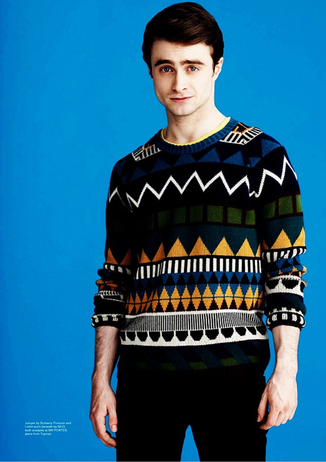 ATTITUDE UK Daniel Radcliffe by Greg Vaughan. March 2012, Elauan Lee, Sam Spector, www.imageamplified.com, Image Amplified (9)