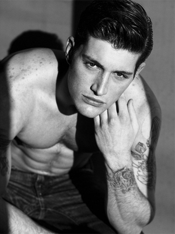 MASCULINE DOSAGE- Phillip Muscato by Greg Vaughan. www.imageamplified.com, Image Amplified5