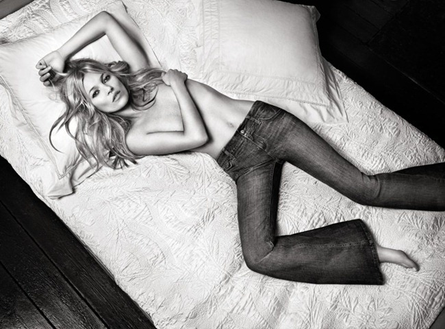 CAMPAIGN- Kate Moss for Liu Jo Spring 2012 by Mario Sorrenti. www.imageamplified.com, Image Amplified5 (1)