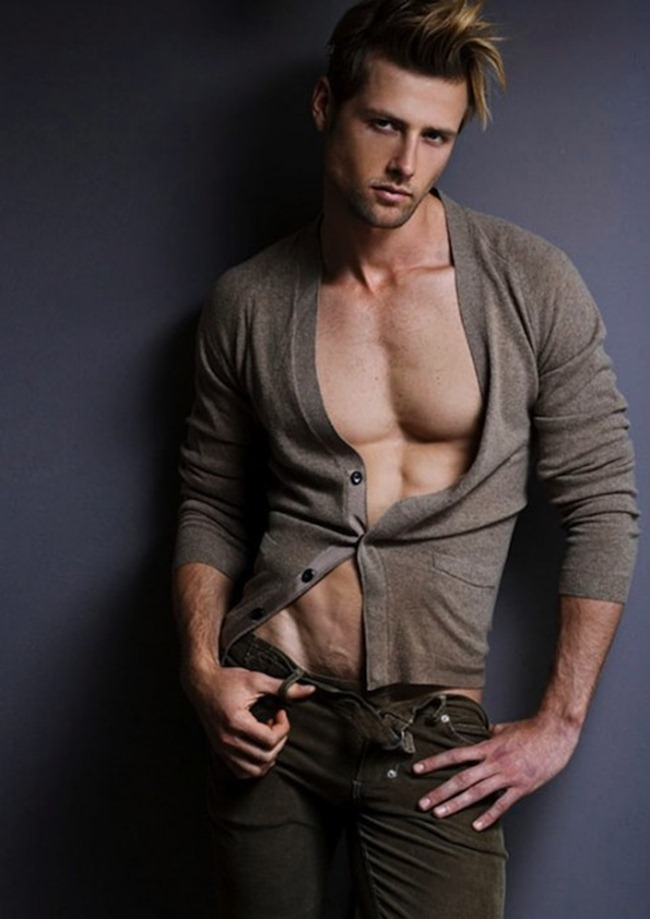 MASCULINE DOSAGE- Cobus Jonker by Rick Day. www.imageamplified.com, Image Amplified8 (1)