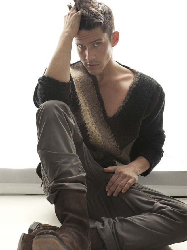 FEATURED PHOTOGRAPHER Zeb Ringle by Tony Duran. www.imageamplified.com, Image Amplified (2)