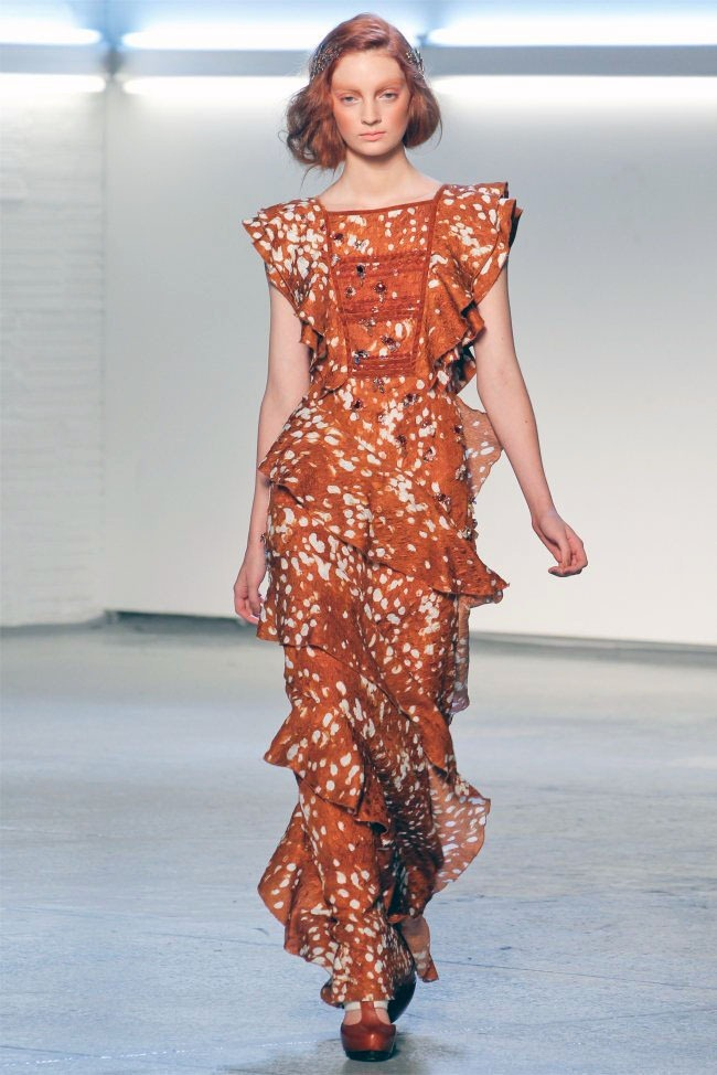 NEW YORK FASHION WEEK Rodarte Fall 2012. www.imageamplified.com, Image Amplified (13)