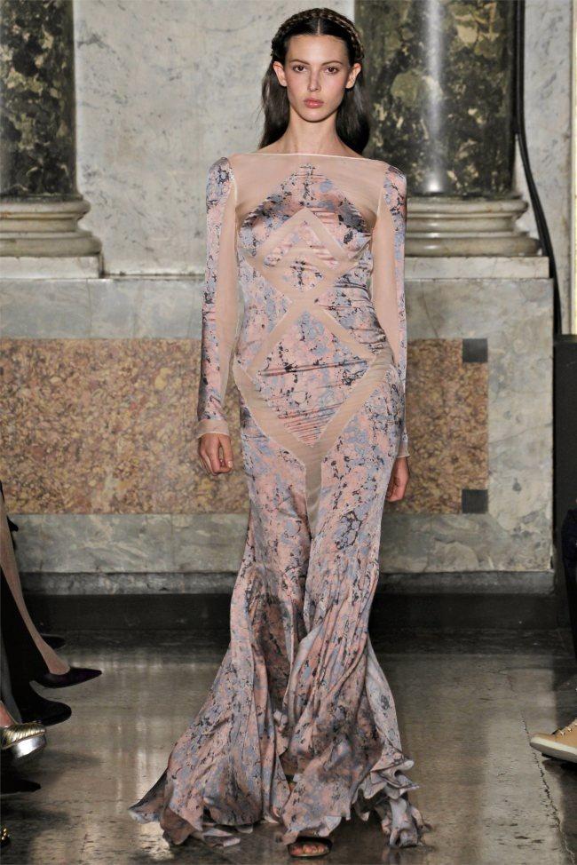 MILAN FASHION WEEK- Emilio Pucci Fall 2012. www.imageamplified.com, Image Amplified1 (2)