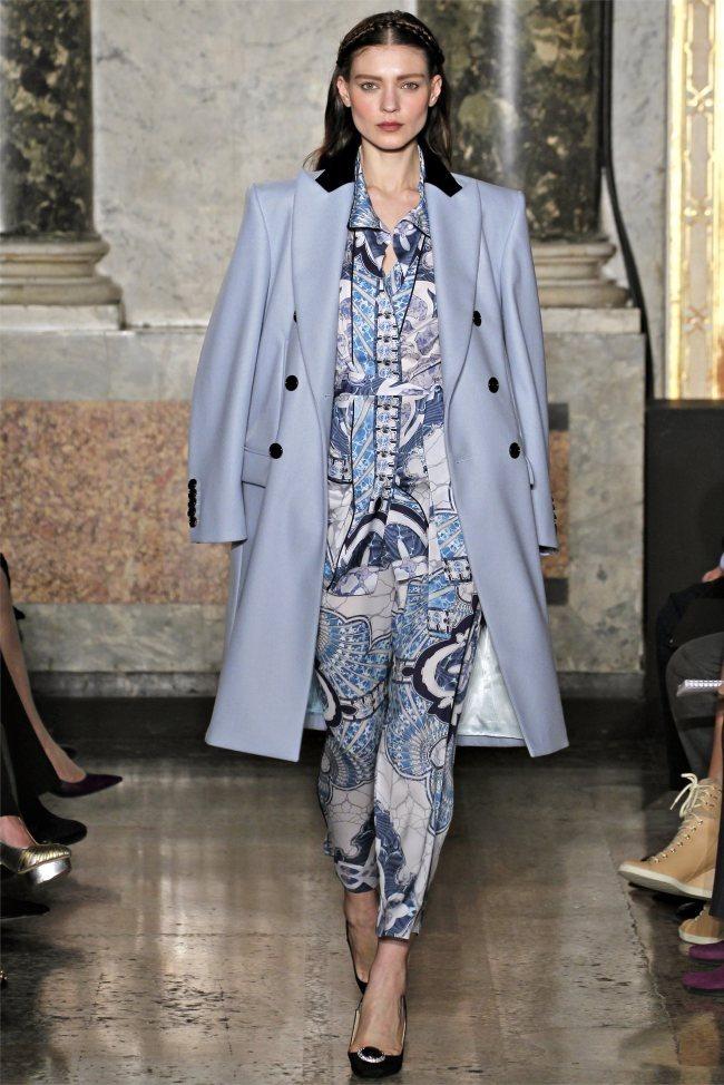 MILAN FASHION WEEK- Emilio Pucci Fall 2012. www.imageamplified.com, Image Amplified2 (1)