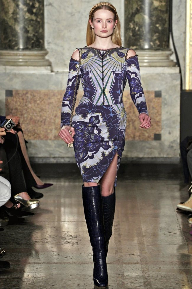 MILAN FASHION WEEK- Emilio Pucci Fall 2012. www.imageamplified.com, Image Amplified4 (1)