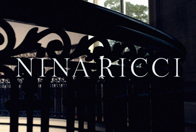 FASHION FILM Raquel Zimmermann for Nina Ricci Spring 2012 by Inez & Vinoodh. www.imageamplified.com, Image Amplified (13)