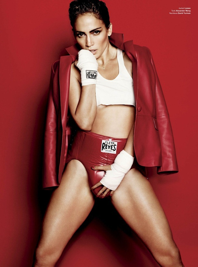 V MAGAZINE- Jennifer Lopez by Mario Testino. Spring 2012, www.imageamplified.com, Image Amplified2