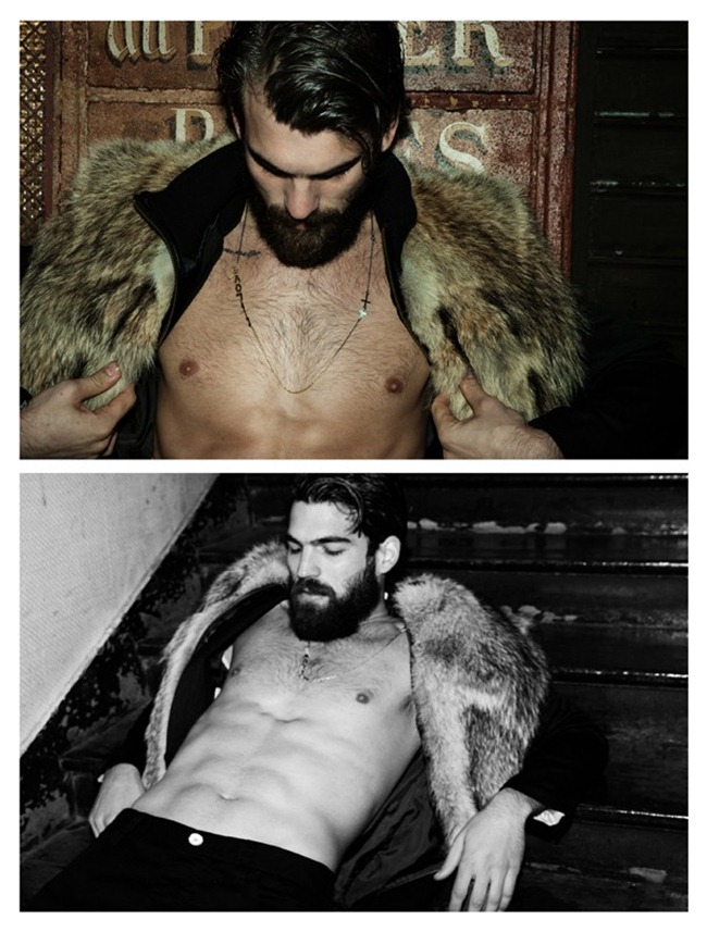 FEATURED MODEL Dimitris Alexandrou by Errikos Andreou. www.imageamplified.com, Image Amplified (14)