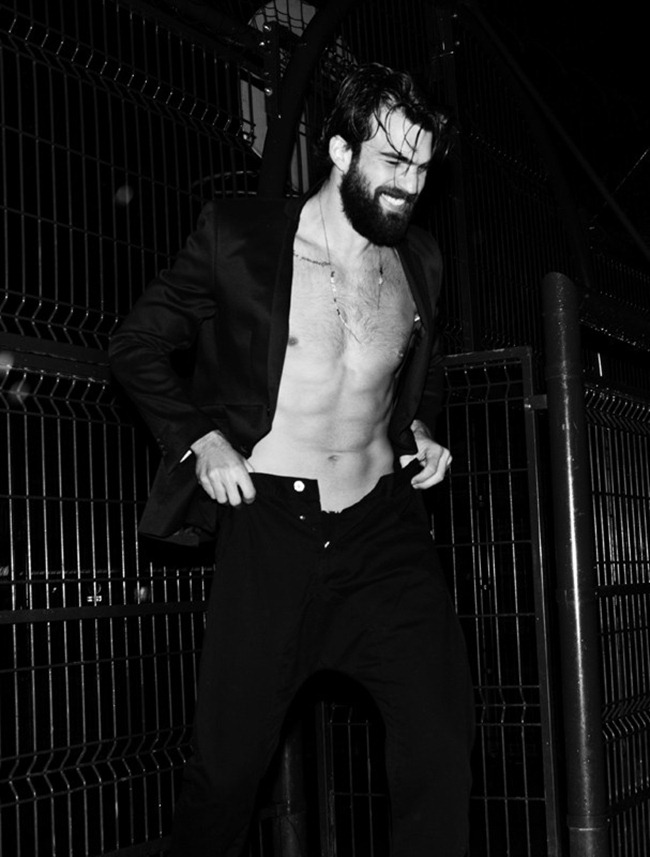 FEATURED MODEL Dimitris Alexandrou by Errikos Andreou. www.imageamplified.com, Image Amplified (1)
