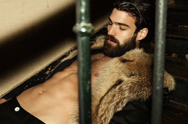 FEATURED MODEL Dimitris Alexandrou by Errikos Andreou. www.imageamplified.com, Image Amplified (3)