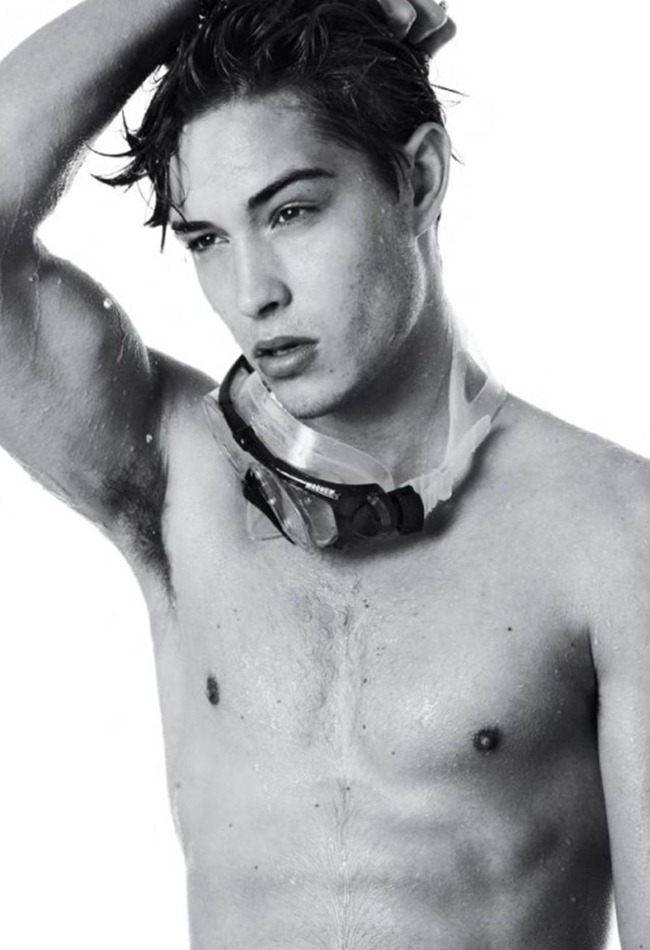 MADE IN BRAZIL Francisco Lachowski by Stewart Shining. Gregory Wein, www.imageamplified.com, Image Amplified (2)
