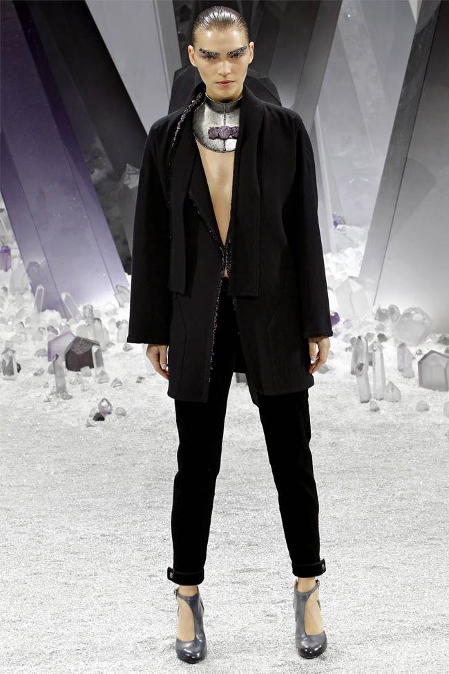 PARIS FASHION WEEK Chanel Fall 2012. www.imageamplified.com, Image Amplified (53)