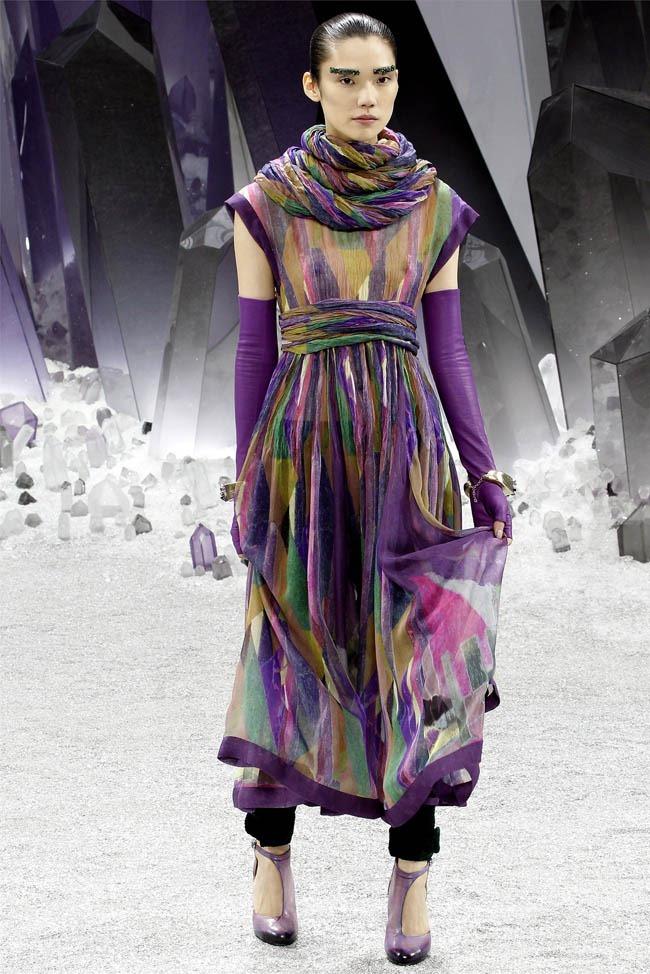 PARIS FASHION WEEK Chanel Fall 2012. www.imageamplified.com, Image Amplified (27)