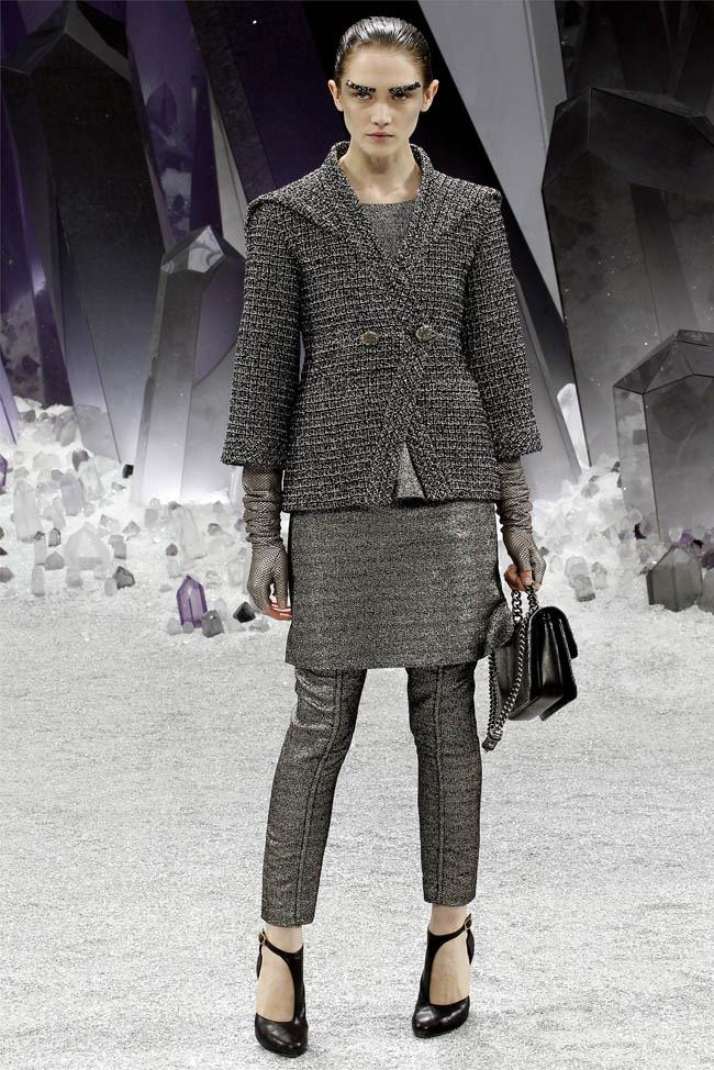 PARIS FASHION WEEK Chanel Fall 2012. www.imageamplified.com, Image Amplified (43)