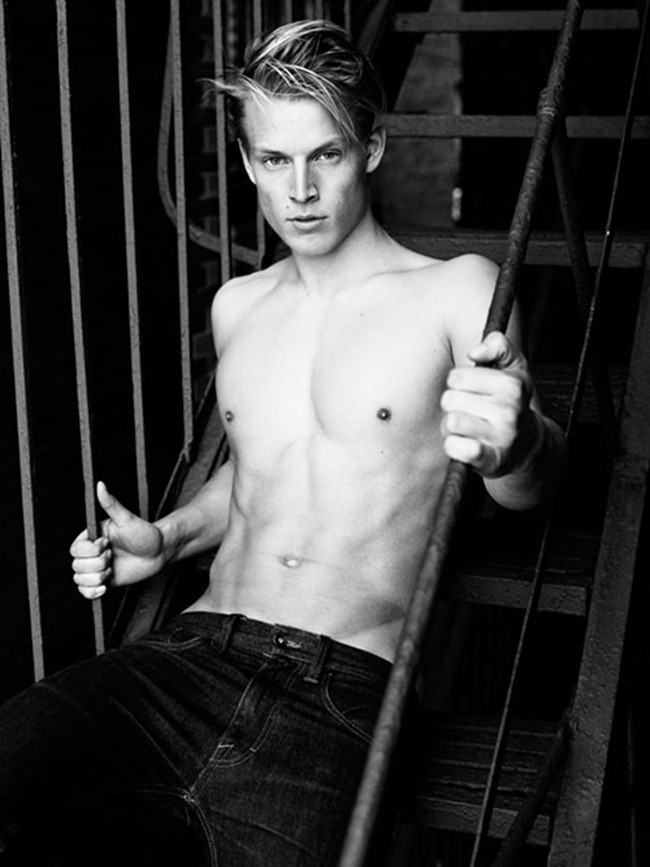 MASCULINE DOSAGE Thor Bulow by Greg Vaughan. www.imageamplified.com, Image Amplified (6)