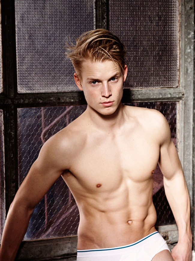 MASCULINE DOSAGE Thor Bulow by Greg Vaughan. www.imageamplified.com, Image Amplified (8)