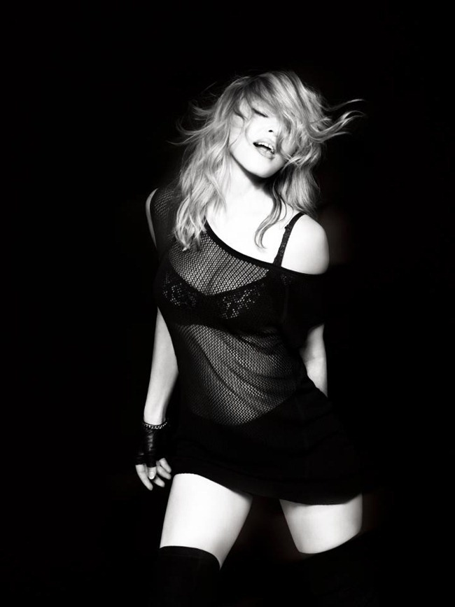 FEATURED PHOTOGRAPHERS Madonna for MDNA Album by Mert & Marcus. www.imageamplified.com, Image Amplified (4)