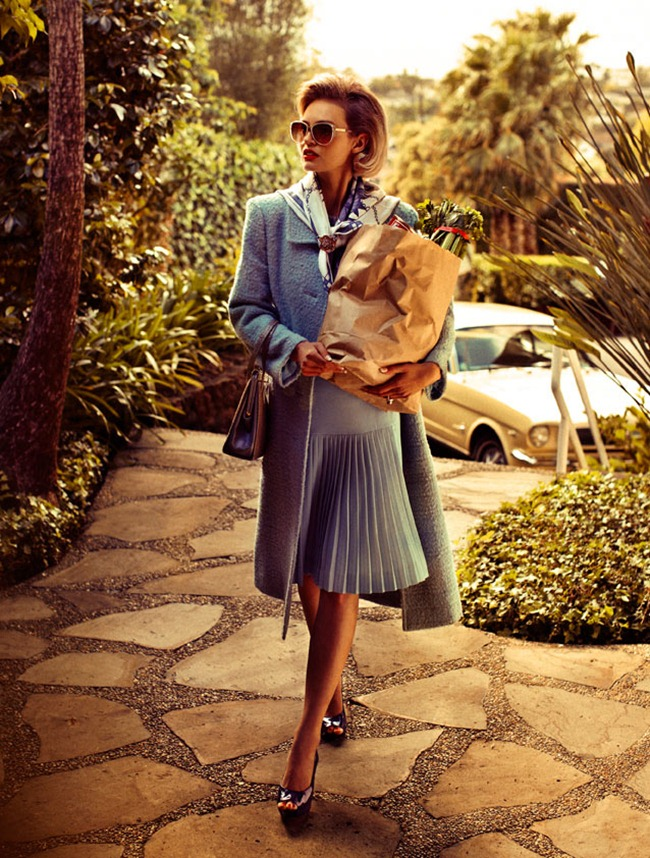 FASHION QUARTERLY NZ Penny Pickard by Steven Chee. Marina Didovich, www.imageamplified.com, Image Amplified (5)