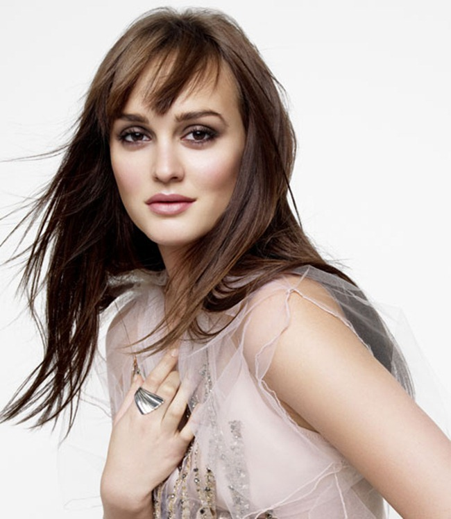 MARIE CLAIRE MAGAZINE- Leighton Meester by Tesh. April 2012, www.imageamplified.com, Image Amplified4
