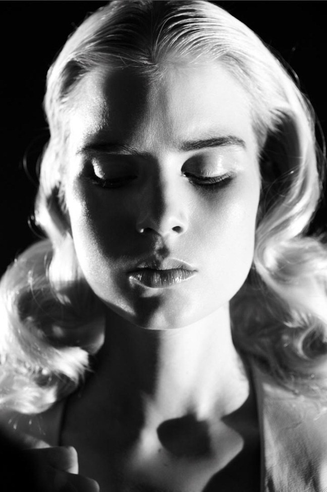 BON MAGAZINE Elsa Sylvan by Elle Muliarchyk. Gillian Wilkins, www.imageamplified.com, Image Amplified (5)