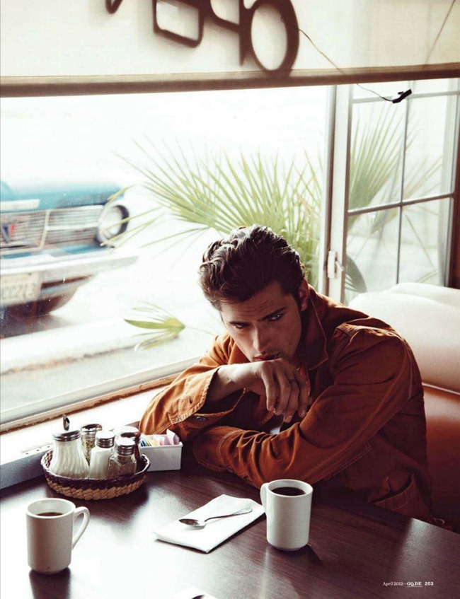 GQ GERMANY Sean O'Pry in Paris Texas by Dan Martensen. April 2012, www.imageamplified.com, Image Amplified (5)
