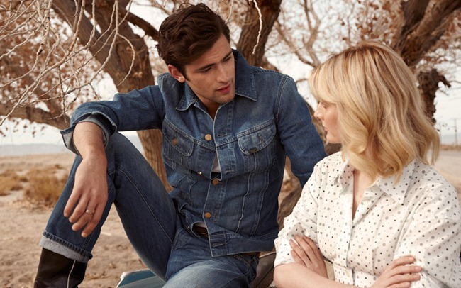 GQ GERMANY Sean O'Pry in Paris Texas by Dan Martensen. April 2012, www.imageamplified.com, Image Amplified (4)