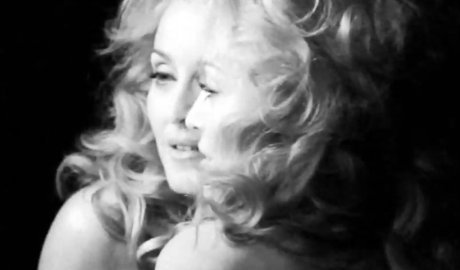 CAMPAIGN Truth or Dare by Madonna, Directed by Mert & Marcus. Spring 2012, www.imageamplified.com, Image Amplified (6)