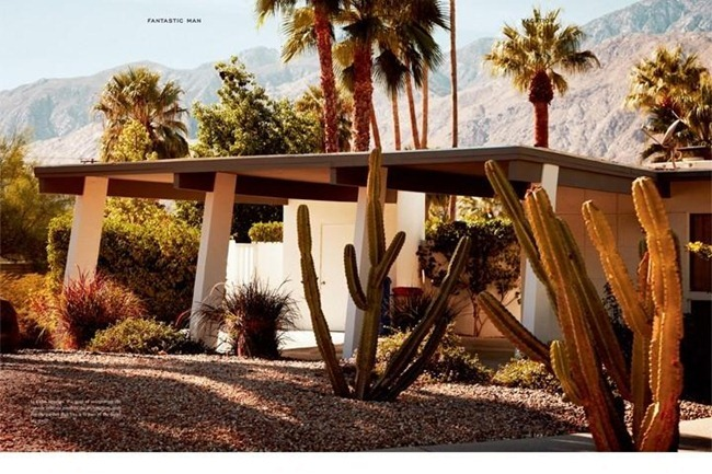 FANTASTIC MAN MAGAZINE- Vacation by Daniel Riera. Hannes Hetta, Spring 2012, www.imageamplified.com, Image Amplified (6)