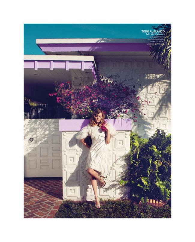 WOMAN SPAIN Olga Maliouk in Miami Vice by Max Abadian. Oscar Visitacion, www.imageamplified.com, Image Amplified (5)