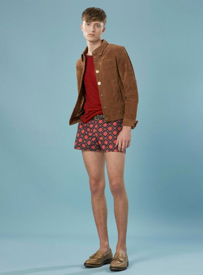 CAMPAIGN Max Rendell for Topman Design Summer 2012. www.imageamplified.com, Image Amplified (10)