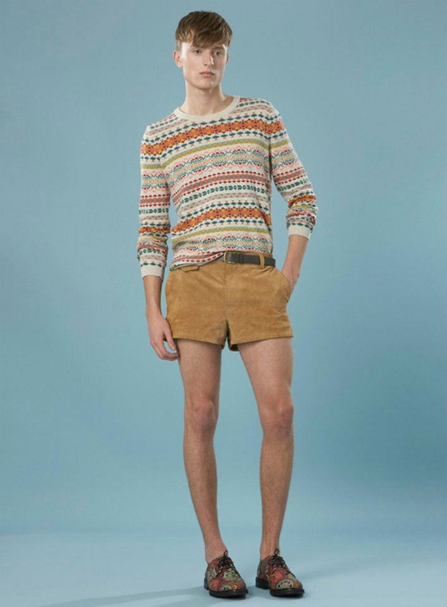 CAMPAIGN Max Rendell for Topman Design Summer 2012. www.imageamplified.com, Image Amplified (9)