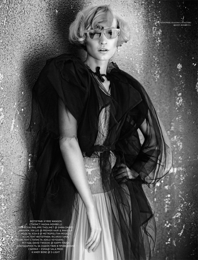 L'OFFICIEL UKRAINE Asia B by Kyrre Wangen. Masha Mombelli, www.imageamplified.com, Image Amplified (8)