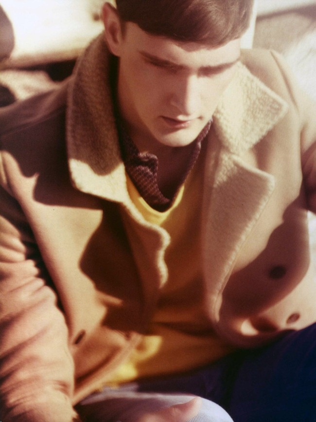 GQ STYLE AUSTRALIA Yannick Abrath by Laura Sciacovelli. Spring 2012, www.imageamplified.com, Image Amplified (2)