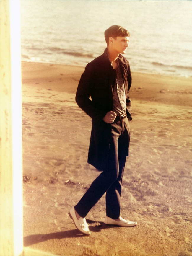 GQ STYLE AUSTRALIA Yannick Abrath by Laura Sciacovelli. Spring 2012, www.imageamplified.com, Image Amplified (6)