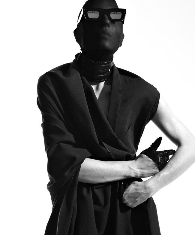 MEN'S UNO MAGAZINE Pawel Gralevitz by Michael Lau. www.imageamplified.com, Image Amplified (4)