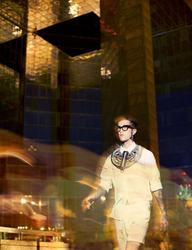 WYLDE MAGAZINE james Q by Iwo Gospodinov. Fernando Torres, www.imageamplified.com, Image Amplified (8)