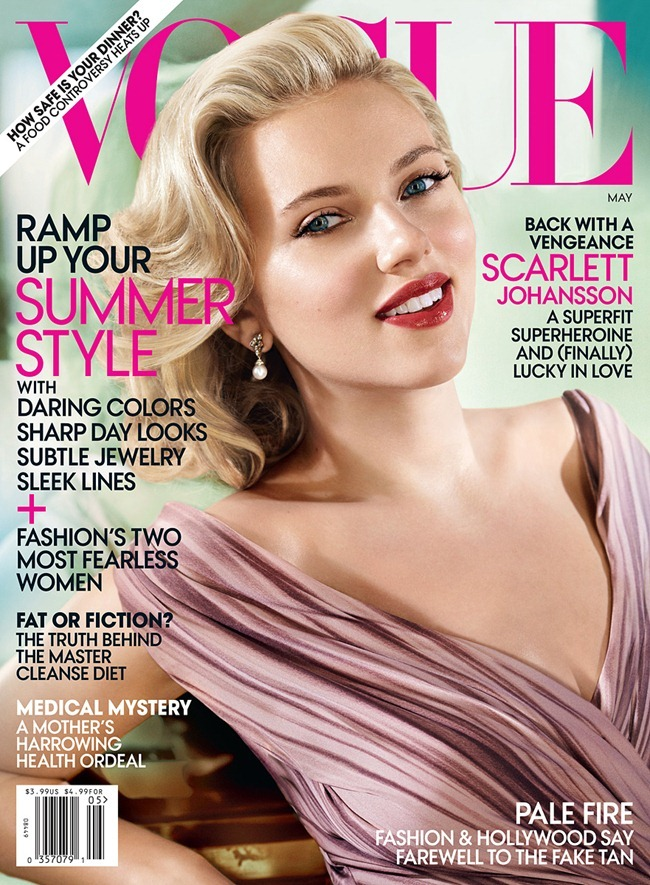 VOGUE MAGAZINE- Scarlett Johansson by Mario Testino. May 2012, www.imageamplified.com, Image Amplified (4)