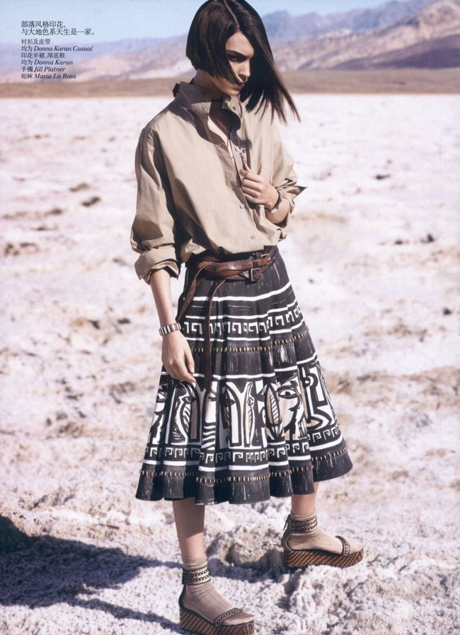 VOGUE CHINA- Arizona Muse in Hippie Deluxe by Josh Olins. Nicoletta Santoro, May 2012, www.imageamplified.com, Image Amplified (7)