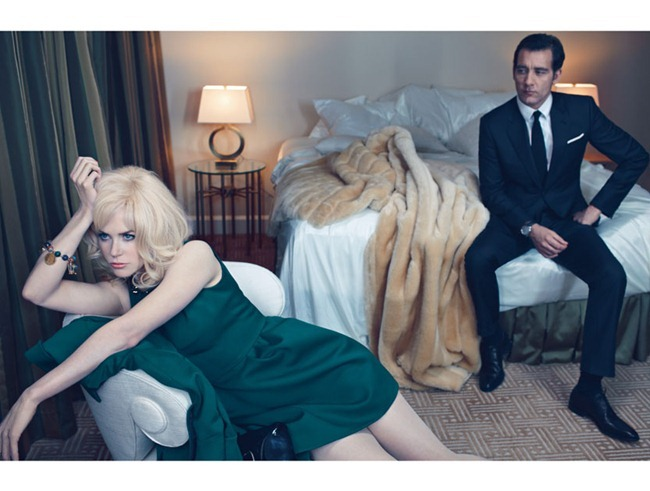 W MAGAZINE Nicole Kidman & Clive Owen by Emma Summerton. May 2012, www.imageamplified.com, Image Amplified (4)