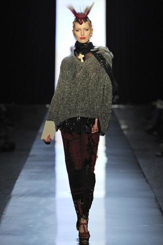 WE ♥ JEAN PAUL GAULTIER Jean Paul Gaultier Spring 2011 Couture. www.imageamplified.com, Image Amplified (11)