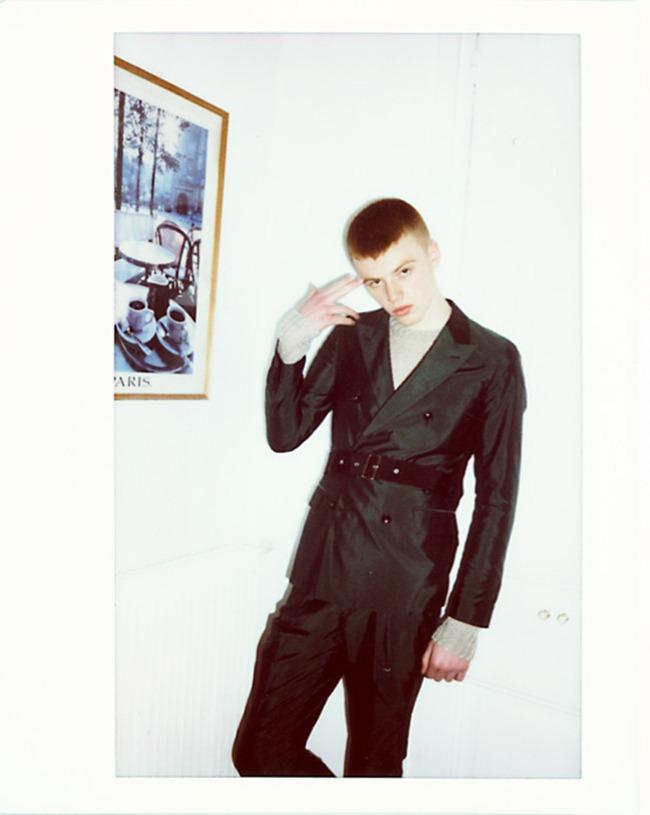 I LOVE FAKE Jake Shortall in John Lawrence Sullivan by Jolijn Snijders. Jordy Huinder, www.imageamplified.com, Image Amplified (3)